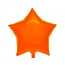 アイブレックス スターメタリック オレンジ