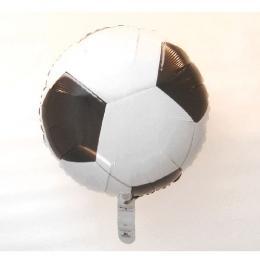 チャンピオンシップサッカー