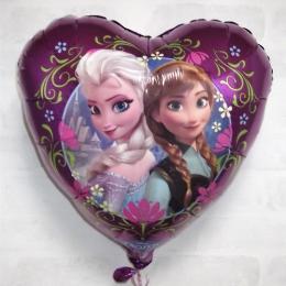 フローズンハッピーラブ アナと雪の女王